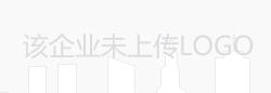 北京盛泰联合科技有限公司
