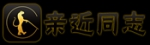 上海亲近网络技术有限公司